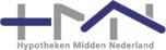 Hypotheken Midden Nederland